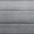 Обработанный никель