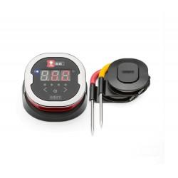 Термометр iGrill 2 Bluetooth Weber 7221