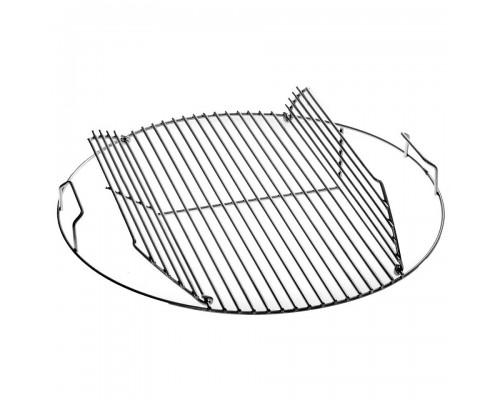 Решетка для угольного гриля 47 см. Weber