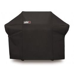 Чехол для грилей Summit 400 серии Weber 7103