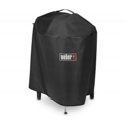 Премиум чехол для угольных грилей 57 см. Weber 7186