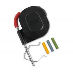 Датчик для Bluetooth термометров iGrill Weber 7212