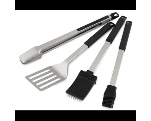 Набор инструментов для гриля Baron BroilKing 64003