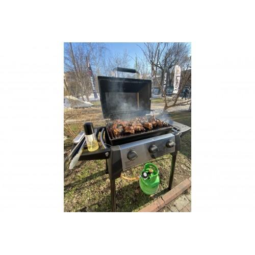 Аренда Газового гриля Porta Chef 320. Broil King 952653