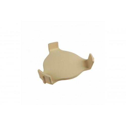 Аренда Комплекта керамического угольного гриля MiniMax Big Green Egg