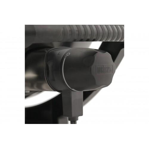 Аренда Электрического гриля Q1400 Weber 52020079