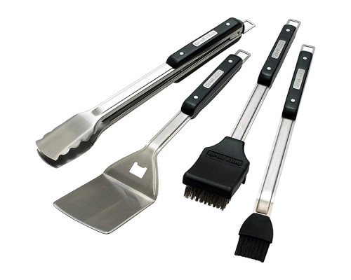 Набор инструментов, 4 пр. Broil King 64004