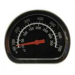 Термодатчик для газовых грилей (Маленький) Broil King 18010
