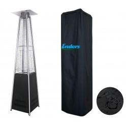 Чехол для обогревателей Pyramide, Ecoline Enders 5072