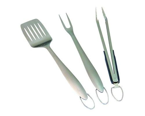 Набор инструментов для гриля SABER A00AA0112