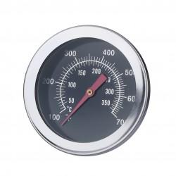 Термометр для приготовления барбекю блюд GRILLI 77755