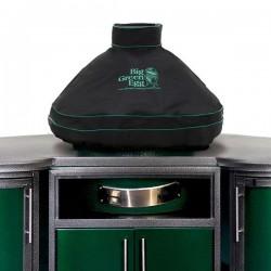 Чехол для гриля L в столе Big Green Egg 116925 (HLDOME)