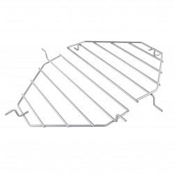 Решетка держатель для отсекателей Primo Large Oval PG00316