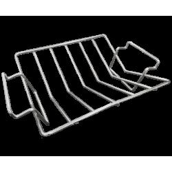 Большая V-образная решетка для ребер Primo PG00335