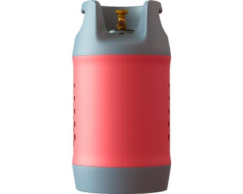Газовий баллон HPCR - G4, 18,2 л,