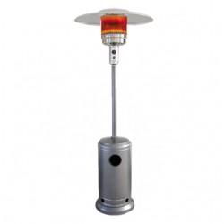 Газовый обогреватель Hat Silver TM GRILLI 77177