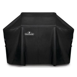 Чехол для Prestige/PRO 500 Napoleon 61500