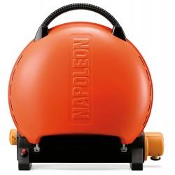 Газовый гриль Napoleon Travel Q TQ2225