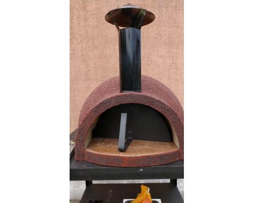 Помпейская печь «Home-60»
