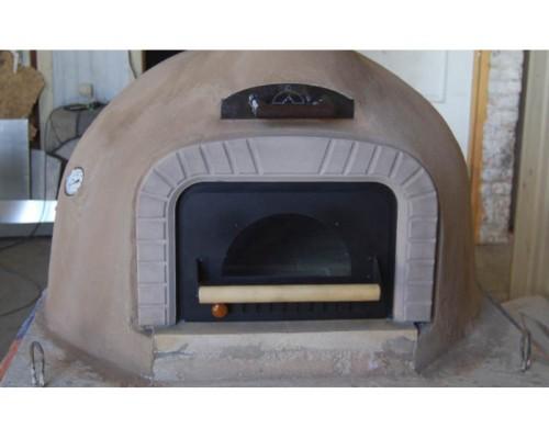 Помпейская печь «Prо-75»