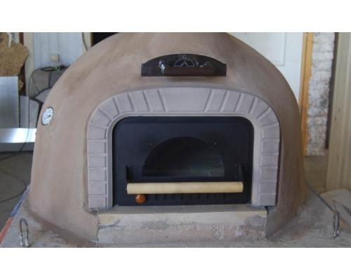 Заготовка под помпейскую печь «Pro-75»