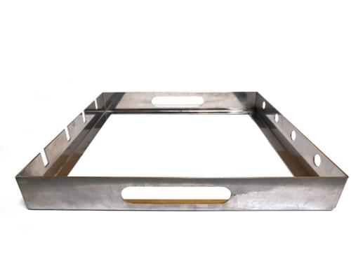 Подставка для шампура ТМ GRILLI 5410