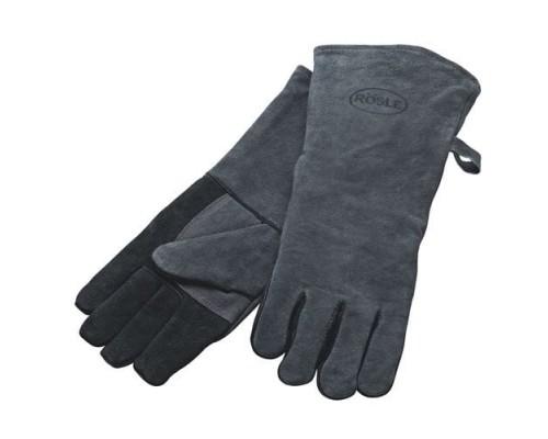 R25031 Шкіряні рукавички 2 шт., , шт