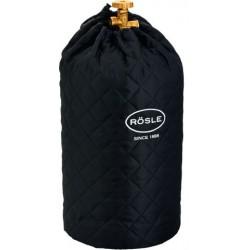 Чехол для газового баллонна , 5 кг, , шт Rosle R25038