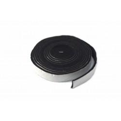 Войлочная термостойкая прокладка для грилей 777734