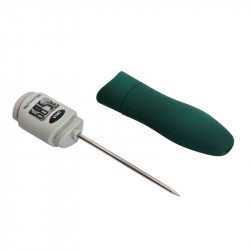 Термометр цифровой карманный Big Green Egg 101044