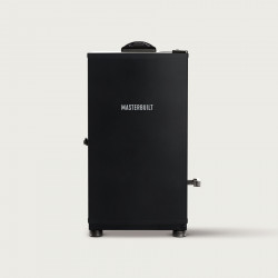 Электро коптильня MasterBuilt Digital Electric Smoker MB20075617
