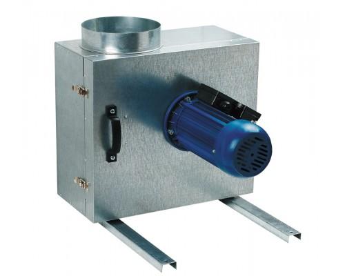 Вентилятор для гриль-зон Вентс КСК 250 4Д