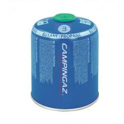 Газовый картриджж Campingaz CV470 PLUS, соединение Easy Click 283072