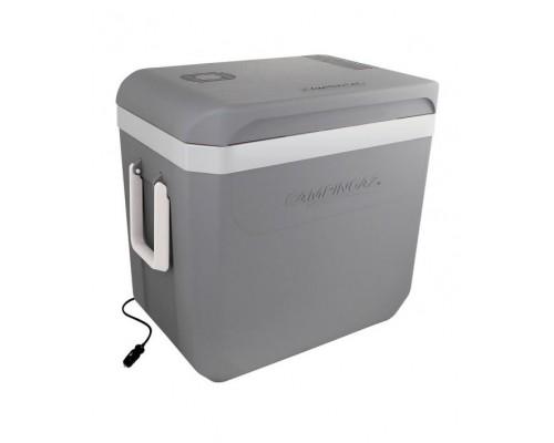 Автохолодильник  Campingaz Powerbox Plus 36L, 36л 087111