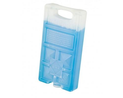 Аккумулятор холода Campingaz Freez''Pack M10, 350г 093770