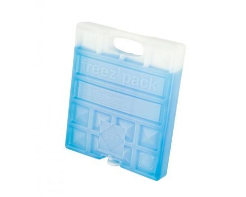 Аккумулятор холода Campingaz Freez''Pack M20, 800г 093787