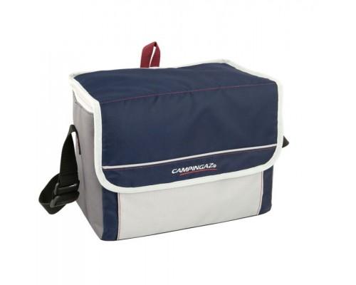 Холодильник, мягкий Campingaz FOLD N'COOL 10л 063153