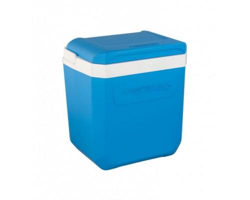 Термобокс Campingaz Icetime Plus 30L, 30л 087173
