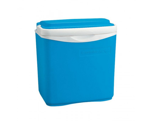 Термобокс Campingaz Icetime 13L blue, 12,5л 394013