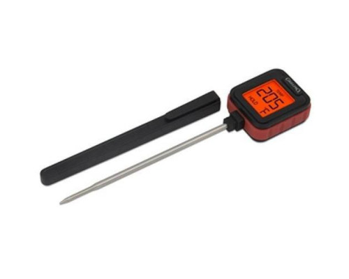 Термометр с щупом GrillPro 13825