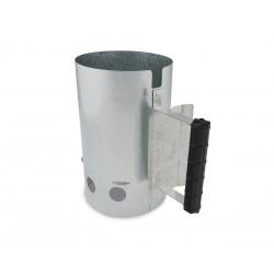 Стартер для розжига GrillPro 39470