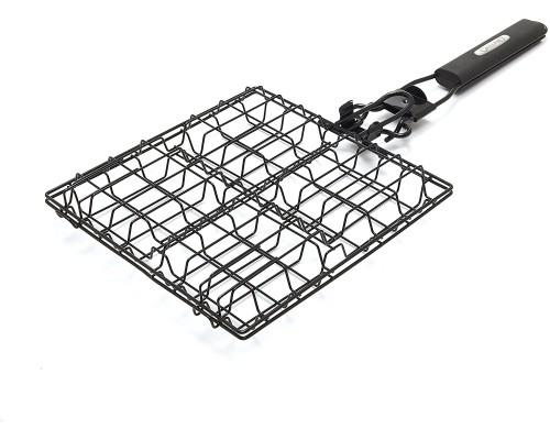 Сетка для приготовления бургеров GrillPro 24792