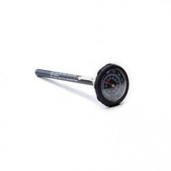 Термометр для продукта GrillPro 15647
