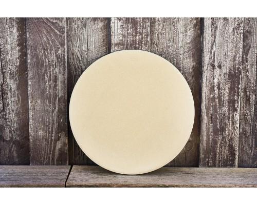 Поверхность для пиццы Rosle Sansibar, каменная 30 см R13503