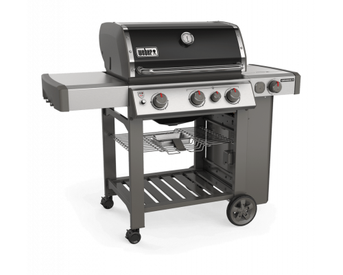 Weber Genesis II E-330 GBS 61012175