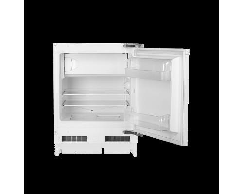 Встраиваемый холодильник INTERLINE RCS 521 MWZ WA+