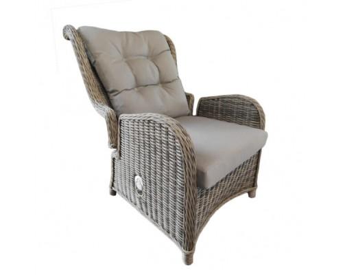 Кресло Rengard ADELE RGHL-C-19073