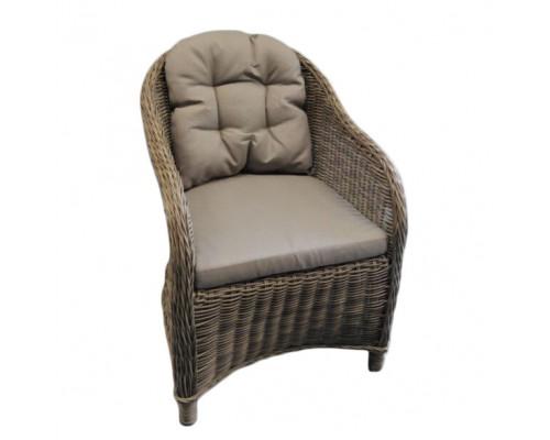 Обеденное кресло Rengard AMY RGHL-C-19074