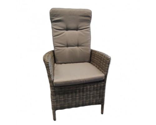Обеденное кресло Rengard ABBEY RGHL-C-19072