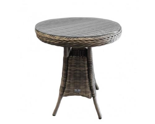 Кофейный столик Rengard AMY RGHL-3ST-17037